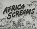 Thumbnail Africa Screams, Abbott and Costello Comedy AVI full screen