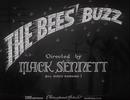 Thumbnail Bees Buzz, Comedy, AVI, 700MB