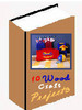 Thumbnail 10 Woodcraft Projects with resell rights