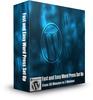 Thumbnail Rápido y fácil de configurar WordPress
