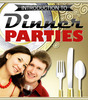 Thumbnail Introduction to Dinner Parties - Dinner Party Ideas