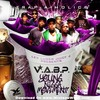 Thumbnail VABP - Blow Money Official Remake FLP