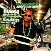 Thumbnail Juicy J Ft Rick Ross - Flip That Bitch Official Remake FLP