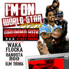 Thumbnail Drumma Boy - Im On Worldstar Remix