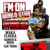 Thumbnail Drumma Boy - Im On Worldstar Remix