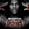 Thumbnail Waka Flocka -  F*** This Industry Instrumental Remake FLP