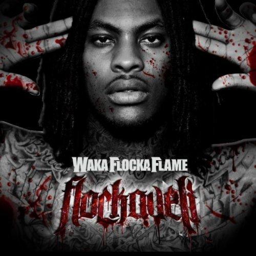 Pay for Waka Flocka - TTG Remake *BEST*