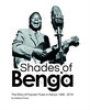 Thumbnail Shades of Benga