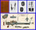 Thumbnail 1918 Lewis Machine Gun Manual