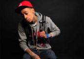 Thumbnail Black & Yellow -Wiz Khalifa- mp3