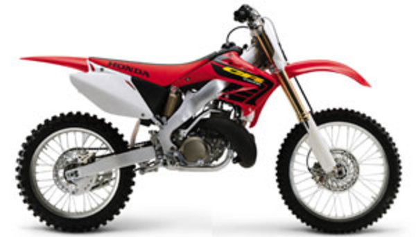 honda cr250r service repair manual 2000 2001 download. Black Bedroom Furniture Sets. Home Design Ideas