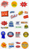 Thumbnail 1600 ClipArt Graphics