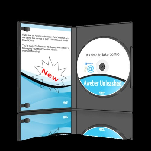 Pay for *New*! AWEBER UNLEASHED 15+ POWER VIDEOS with Master Resell