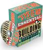 Thumbnail Business Systemization