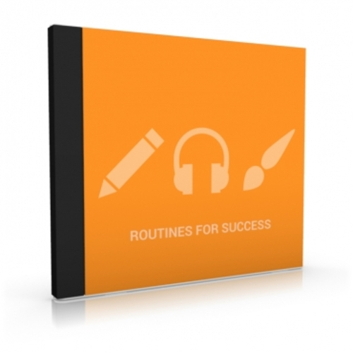Pay for Routines For Success