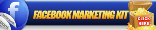Thumbnail Face Book Shop Builder Software and Video