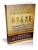 Thumbnail Achieving unison law of attraction plr