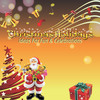 Thumbnail Fun Christmas Ideas plr