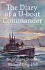 Thumbnail The Diary of a U-boat Commander
