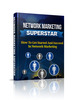 Thumbnail Network Marketing Superstar - With Resell Rights