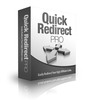 Thumbnail Quick Redirect Pro Software - with MRR
