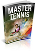 Thumbnail Master Tennis - Discover the untold winning strategies (MRR)