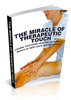 Thumbnail The Miracle Of Therapeutic Touch (MRR)