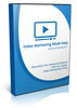 Thumbnail Video Marketing Made Easy - with Videos + Ebooks + Reports
