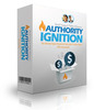 Thumbnail Authority Ignition-Ultimate subscriber creation funnel(MRR)