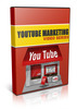 Thumbnail Youtube Marketing Video Series - Make money using Youtube!