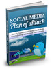 Thumbnail Social Media Plan of Attack (mrr)