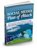 Thumbnail Social Media Plan of Attack (mrr)