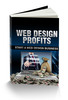 Thumbnail Wed Design Profits - Start a web design business (MRR)