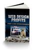 Thumbnail Wed Design Profits - Start a web design business (MRR)