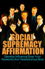 Thumbnail Social Supremacy Affirmation (MRR)