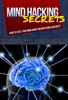 Thumbnail Mind Hacking Secrets - Release the greatness in you!