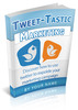 Thumbnail Tweet-Tastic Twitter Marketing