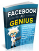 Thumbnail Little Known Secrets of Facebook Advertising