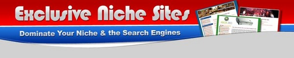 Pay for 10 Niche Sites- HI INCOME 4 Google Adsense/ Context Ads- Mrr