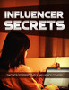 Thumbnail Influencer Secrets