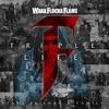 Thumbnail Waka Flocka - Let Dem Guns Blam FLP