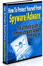 Thumbnail How To Protect Yourself From Spyware/Adware  The Ultimate Guide To Remove Spyware/Adware From Your PC