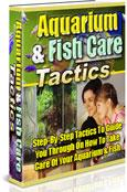 Thumbnail Aquarium & Fish Care Tactics  How To Care Of Your Aquarium & Fish