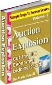 Thumbnail Auction Explosion  Get The Bids Even When The Bidding Is Bad
