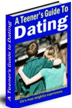 Thumbnail A Teeners Guide To Dating  How Teenagers Can Date Safely And Have Fun