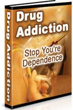 Thumbnail Drug Addiction  Stop Your Dependence  Overcome Drug Use