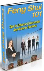 Thumbnail Feng Shui 101  Tips To Enhance & Harmonize Any Home Or Business
