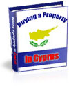 Thumbnail Buying A Property In Cyprus  How To Buy A Property In Cyprus - *w/Resell Rights*