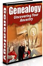 Thumbnail Genealogy  Uncovering Your Ancestry  How To Trace Your Family History