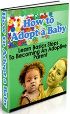 Thumbnail How To Adopt A Baby  Learn Basic Steps To Becoming An Adoptive Parent